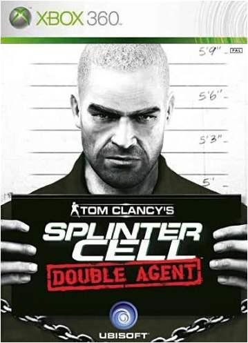 PAL-Xbox_360-Tom_Clancys_Splinter_Cell_Double_Agent