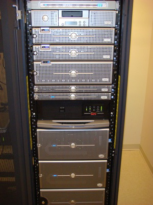Dsc00164 400X300.Shkl
